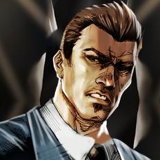 Still Hated. Still Feared. Still Standing. Extraordinary X-Men.